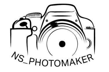 NS Fotomaker Logo